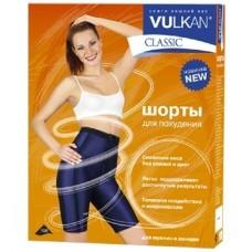 "Шорты ""Vulkan Classic"" XL, размер талии 76 - 86 см"