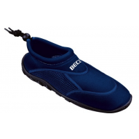 Тапочки для серфинга и плавания BECO 9217 7 тёмно-синий