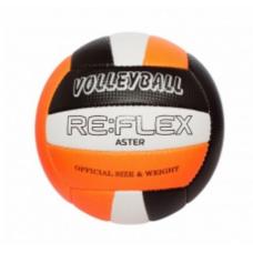 Мяч в/б RE: FLEX ASTER