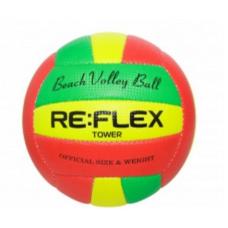 Мяч в/б RE: FLEX TOWER