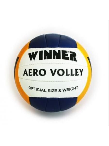 Мяч в/б Winner AERO