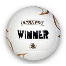Мяч в/б Winner ULTRA PRO