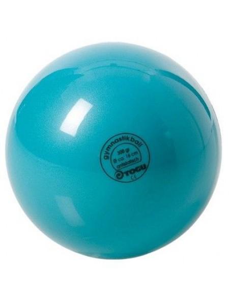 Мяч худ/гимнастический TOGU FIG Standart 400г