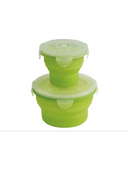 Набор контейнеров для продуктов Outwell