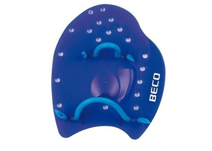 Лопатки для плавания BECO  96441