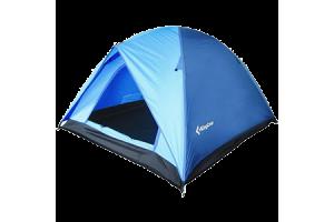 Новые палатки 2020