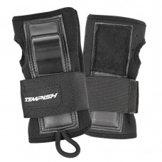 Защита (роликовые коньки) Tempish ACURA1/black/S