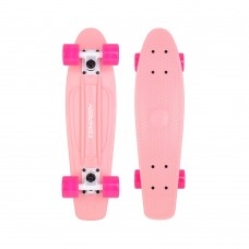 Пенни Борд Tempish BUFFY NATURE/pink