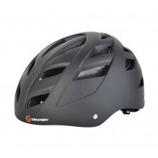 Шлем защитный Tempish MARILLA(BLK) L