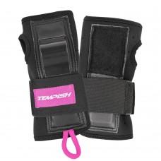 Защита (роликовые коньки) Tempish ACURA1/pink/M