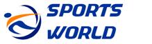 Спортивный мир